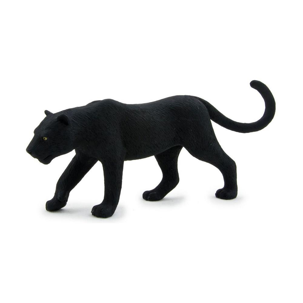 Купить 387017 (Animal Planet)-Чёрная пантера (L)