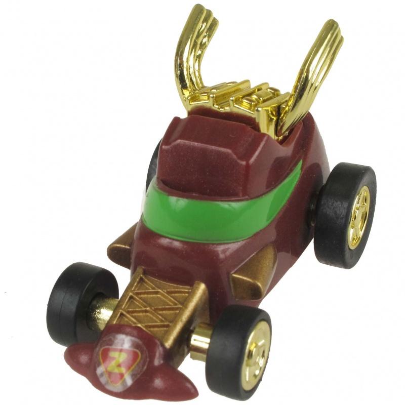 Гоночный автомобиль Драгстер автомобиль б у купить в калуге