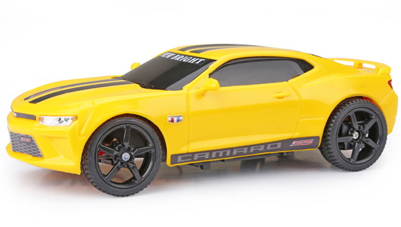 Машина р/управляемая 1 24 Sport car (2 шт в комплекте)Радиоуправляемя машинка размером 1:24. В серии представлены LaFerrari, 2016 Chevrolet Camaro, Chevrolet Corvette Stingray C7, Viper SRT-10, и Ford Mustang. Наличие конкретных машин в поставке не гарантировано. Реальная расцветка может отличаться от предствленных на картинке.<br>