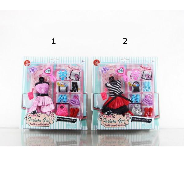К клы и одежда для кукол cool toys куклы фрукты девочка арбузик 60 см - купить недорогоgoprinter.ru