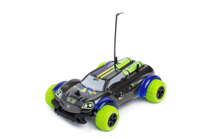 Машина Икс Булл р/у 1:24 радиоуправляемые игрушки танковый бой р у 1 24 т34 против тигра