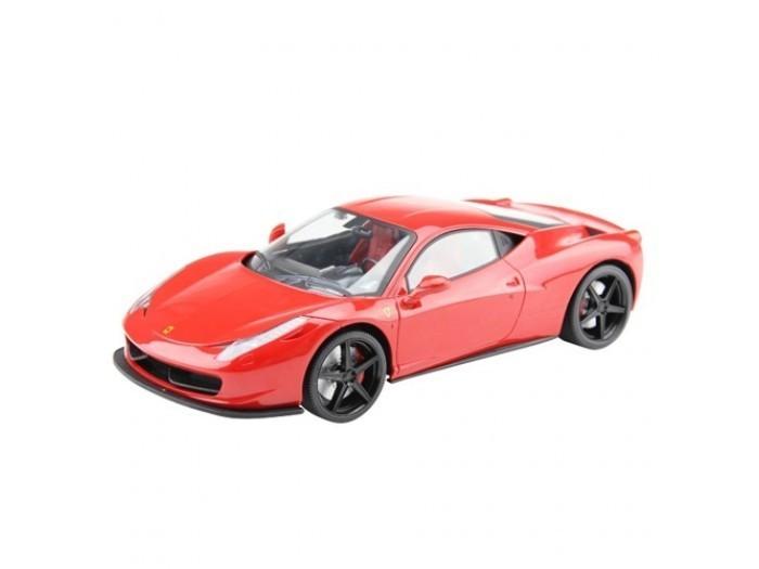 P/У Машина Ferrari 458 ITALIA 1/14 АКБ