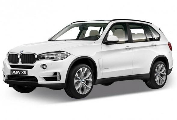 Модель BMW X5, кузов F15, масштаб 1:34-39 капот bmw 46 кузов купить разбор южный округ