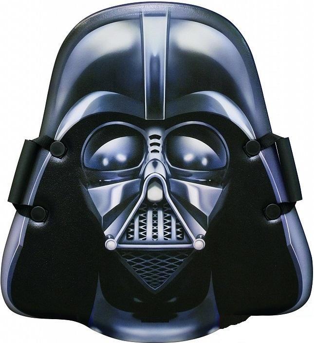 Ледянка с плотными ручками &quot,Star Wars - Darth Vader&quot,, 70 см.