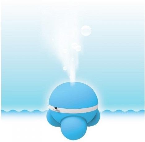 Набор Kakadu Сделай Сам Эксперимент Увлажнитель воздухаНабор экспериментов KAKADU «Сделай сам. Увлажнитель воздуха» будет замечательным подарком для каждого ребенка!Если ребенок большой экспериментатор, то творческий набор экспериментов KAKADU — самое подходящее для него развлечение. Из этого набора ребёнок узнает о необходимости влажности воздуха, а также сможет собрать свой собственный увлажнитель воздуха.Научные опыты и эксперименты из подручных предметов, проведенные дома с ребенком, являются чрезвычайно полезным занятием и гарантированно поднимают настроение!<br>