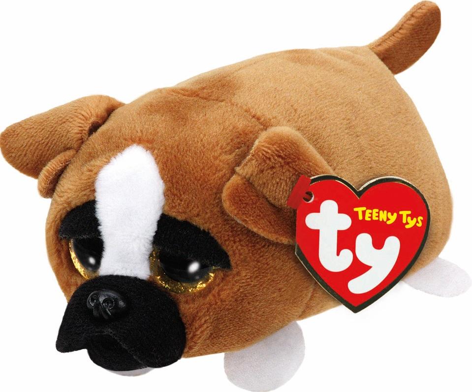 Купить мягкие игрушки собаки дешевые