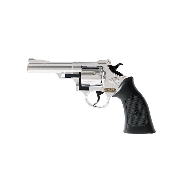 Пистоны Sohni-Wicke denver 12-заряд gun west 22 см пистолет sohni wicke buddy 12 зарядный gun agent 23 5 см
