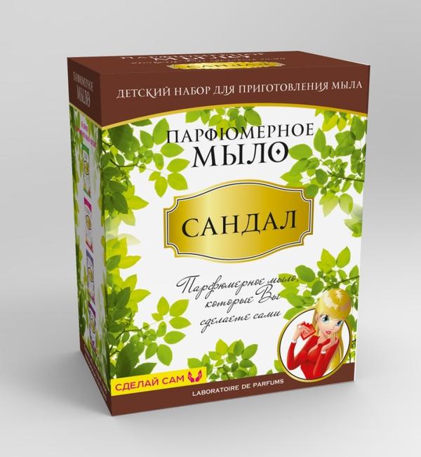 Набор для приготовления парфюмерного мыла Сандал купить борское лобовое стекло для рено логан в санкт петербурге