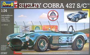 а/м Shelby Cobra 427 S/C 1/24 carnival is detonated the gt 500 shelby cobra muscle car jada 1 18 simulation models