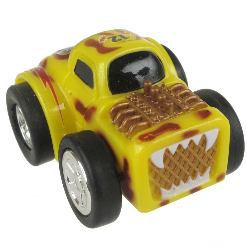 Гоночный автомобиль Молния автомобиль б у купить в калуге
