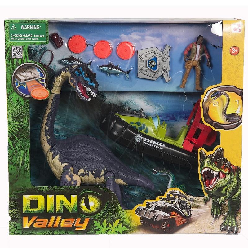 Динозавр с лодкой ноутбук в интернет магазине на заказ с доставкой
