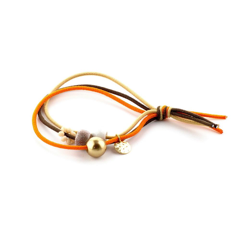 ISP-7505 Резинка оранжеваяОписание пока не добавлено<br>
