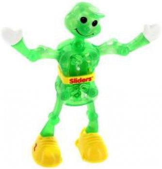 Заводная игрушка Z WindUps Ларри