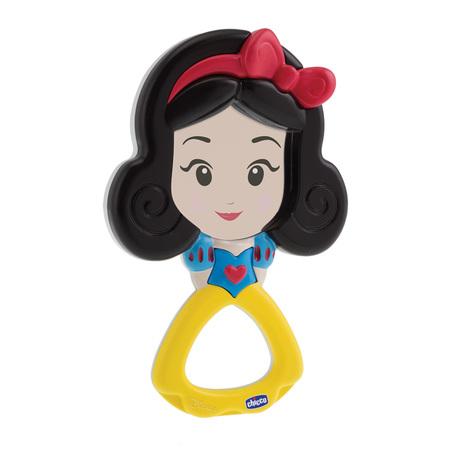 Игрушка музыкальная 'Волшебное зеркальце Белоснежки' chicco волшебное зеркальце белоснежки