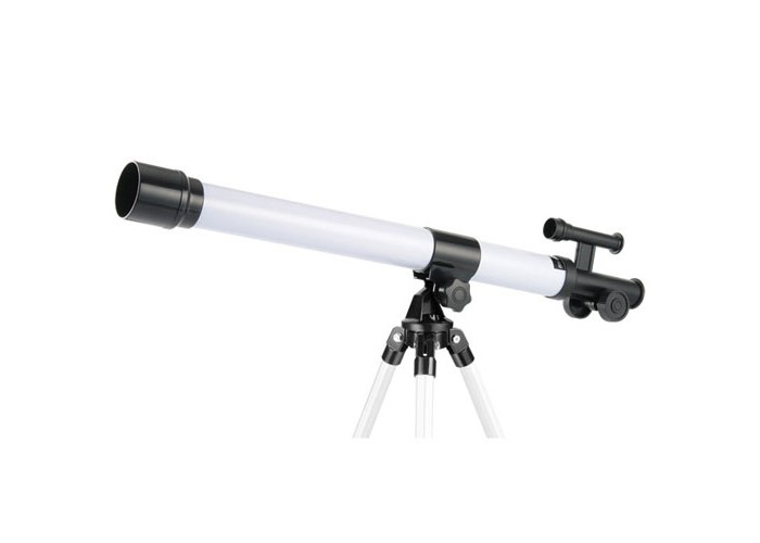 Телескоп Edu toys  TS803