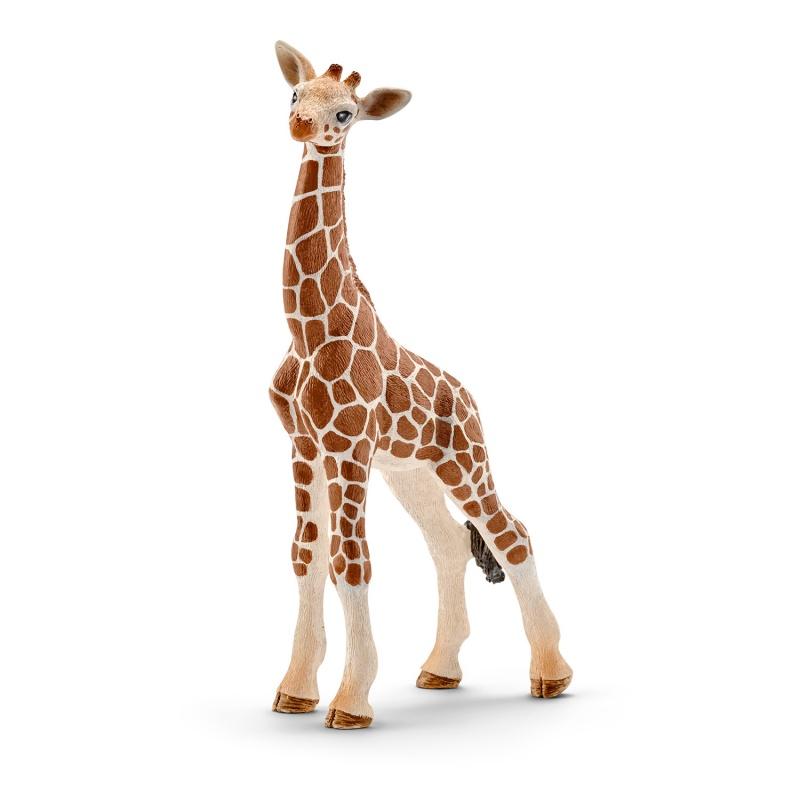 Детеныш жирафа телевизор недорого в интернет магазине в спб
