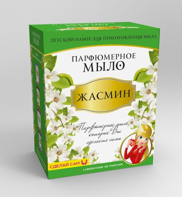 Набор для приготовления парфюмерного мыла Жасмин купить борское лобовое стекло для рено логан в санкт петербурге