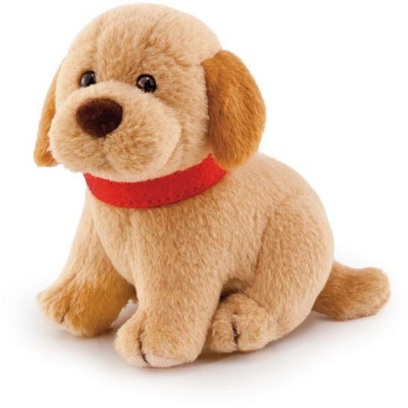 Собачки, 9смСимпатичные собачки в дисплее станут настоящим подарком для вашего ребенка, ведь каждый из нас в детстве мечтал завести четвероногого друга! Здесь есть лабрадоры и ньюфаундленды, а также множество других пород, выбирайте на вкус! Все собачки сделаны из мягкого материала, приятного на ощупь. Собачка невероятно легкая и занимает мало места, поэтому ее можно взять с собой на прогулку, не боясь испачкать. Вы можете стирать эту игрушку без вреда для ее формы и цвета в машинке при температуре в 30 градусов. Игрушка станет настоящим другом для вашего малыша!<br>