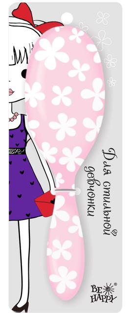 Расческа для волос подарочная (152-Леночка) 1 розовыйИллюстрации представлены для ознакомления, на товаре надпись Леночка! Цвет - розовый!Стильная подарочная расчёска от Би-Хэппи с надписью Леночка станет отличным презентом. Она поможет выразить ваши чувства ярче, это не простой подарок, поскольку несёт с собой эмоции. Не забывайте, жизнь состоит из мелочей и счастливые моменты – неотъемлемая его часть. Пусть в жизни ваших близких будет больше таких моментов!<br>