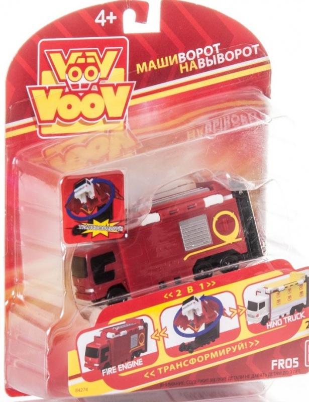 Грузовик Voov Hino Ranger Пожарная машина самосвал б у hino 700 3213 8x4 купить