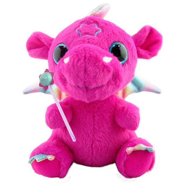 Игрушка BABY born Дракон из Страны чудес, дисплей zapf creation baby born дракон из страны чудес дисплей 822418