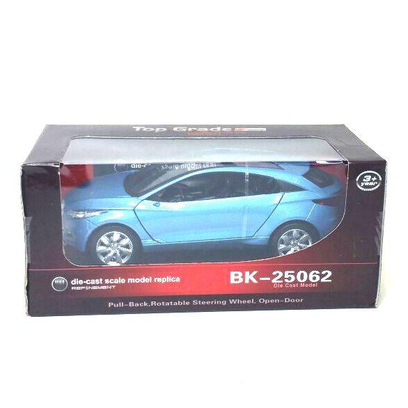 Бьюик Riviera (масштаб 1:32)Модель автомобиля мастшаба 1:32, подвижные элементы кузова. Цвет в ассортименте, указывайте желаемый при заказе в поле комменатий.<br>