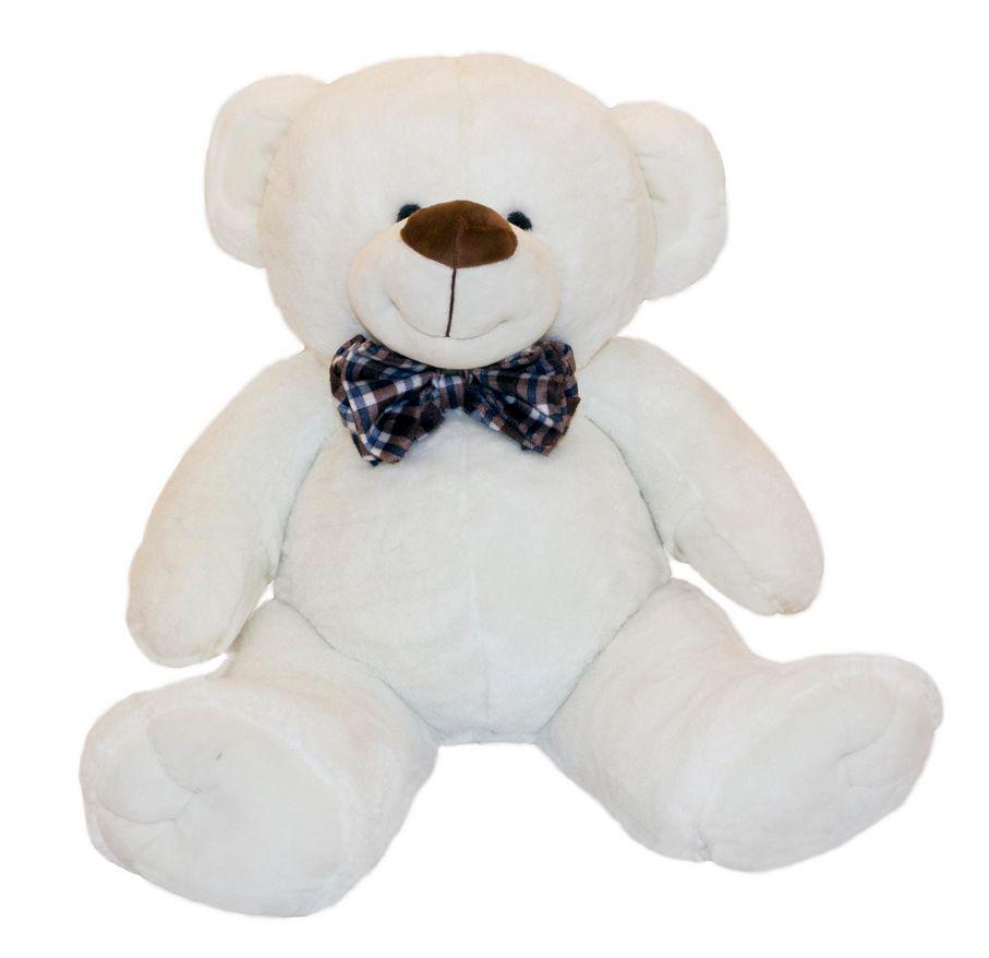 Мишка Марвин белый, 24смМягкая игрушка Мишка Марвин от компании Button Blue выполнена в делом цвете. Очаровательный плюшевый медведь небольшого размера украшен милым бантиком, который закреплен на его шее и придает ему нарядный образ, а улыбающиеся мордочка дружелюбный вид. Джентльмен Марвин сможет принять участие в праздничном застолье, сидя вместе со всеми за столом, что никого не оставит равнодушным.<br>