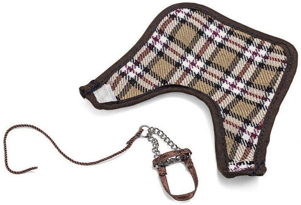 Попона + недоуздок недоуздок для собак в иркутске