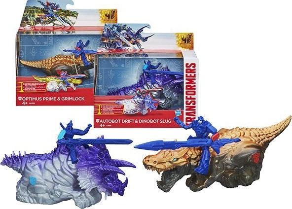 Трансформеры 4 Transformers Дино Спарклс дино спарклс