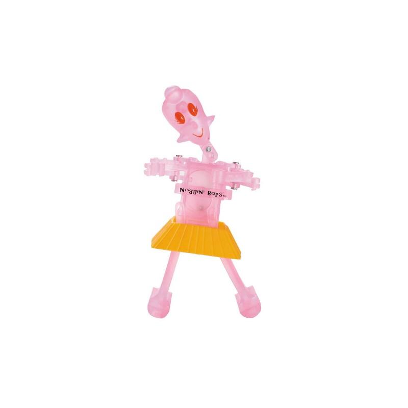 Танцующая Молли