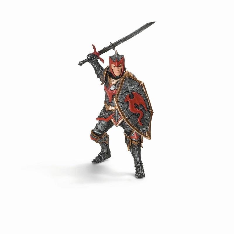 Рыцарь с мечем, Орден Дракона наложенным платежом телефон с кнопками