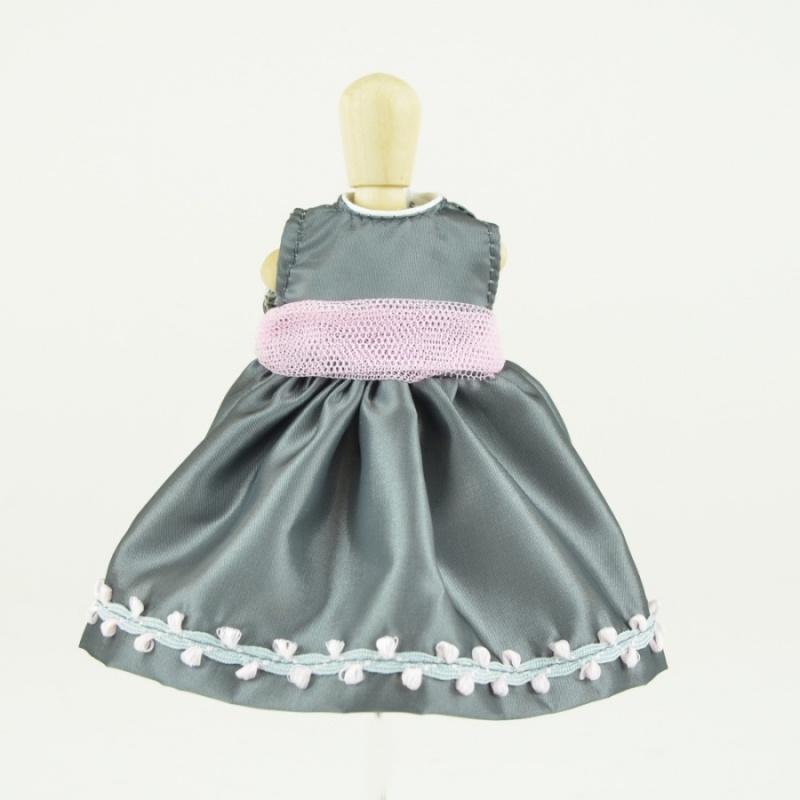 Одежда для кукол ASI 30 см куклы и одежда для кукол asi сумочка для куклы