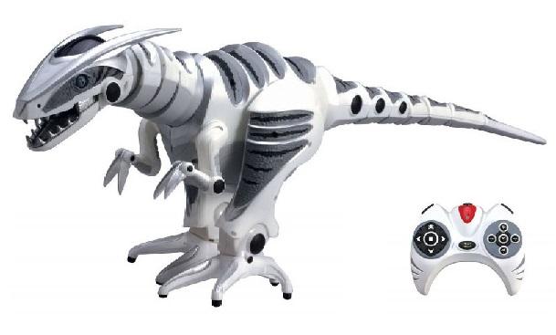 Робот Wow Wee Динозавр the wee free men