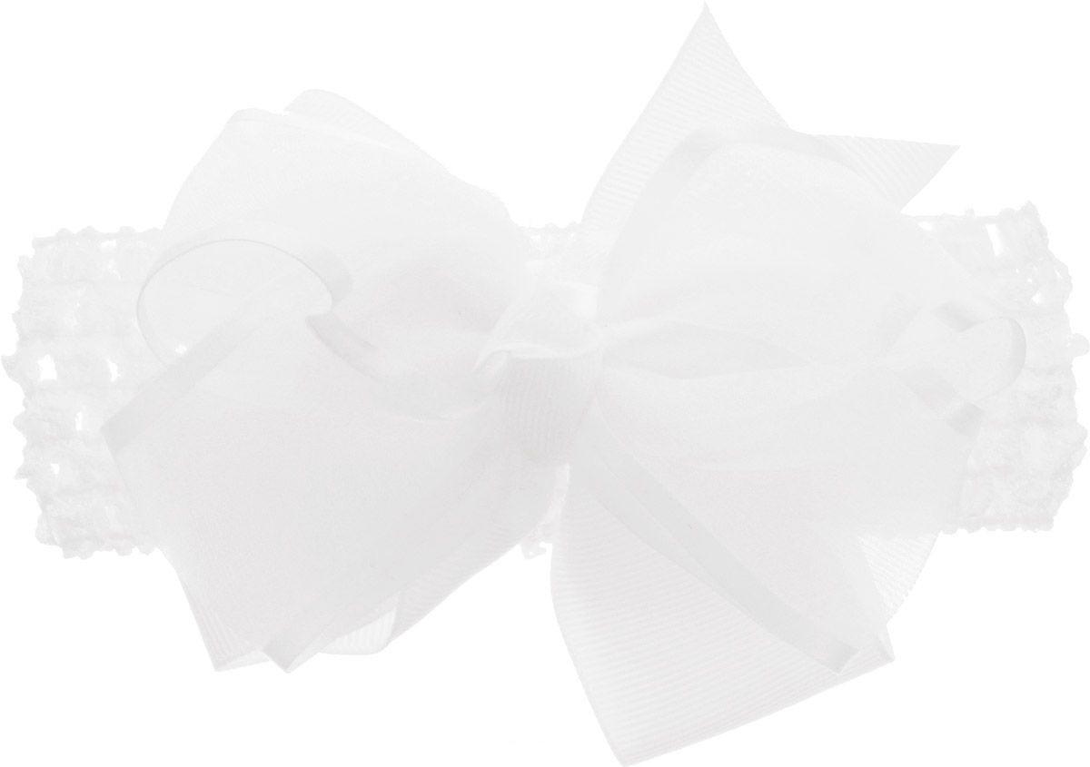 Повязка Baby's Joy MN 11 riffi повязка для волос цвет коралловый