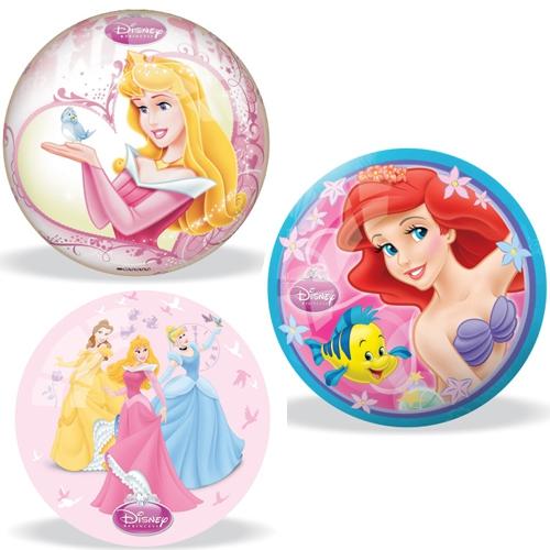 Мяч Mondo Принцессы, 14 см лифчик для маленьких размеров