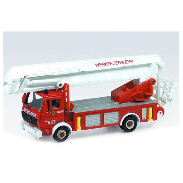Welly 99623 Велли Модель Пожарная машинаWelly 99623 Велли Модель Пожарная машинаКоллекционная модель машины Пожарная машина<br>