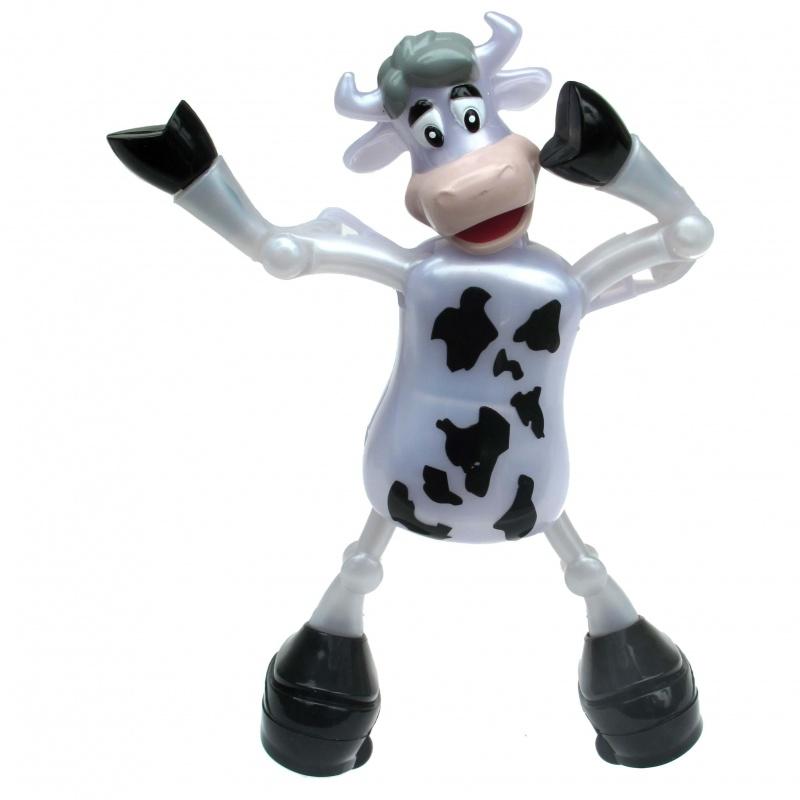 Корова Хлоя купить аксессуары в автомобиль наложенным платежом