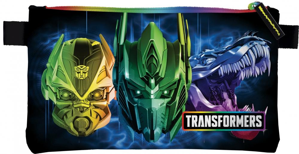 Пенал Transformers 4 купить аксессуары в автомобиль наложенным платежом