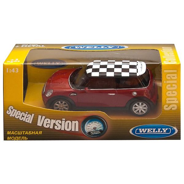 Модель машины тюнинг, в ассортименте, 1:43Такие яркие машинки понравятся не только ребёнку, но и любому взрослому, который с увлечением собирает автомобильную коллекцию.Модели машинок выполнены из металла и пластмассы, они имеют открывающиеся передние дверцы и инерционный механизм.<br>
