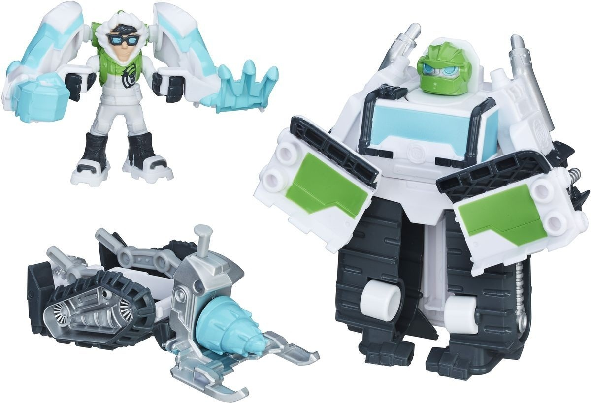 ТРАНСФОРМЕРЫ СПАСАТЕЛИ Набор спасателейНабор фигурок спасателей из мультсериала Трансформеры: Роботы-Спасатели. В комлекте робот-трансформер, а так же фигурка человека.<br>