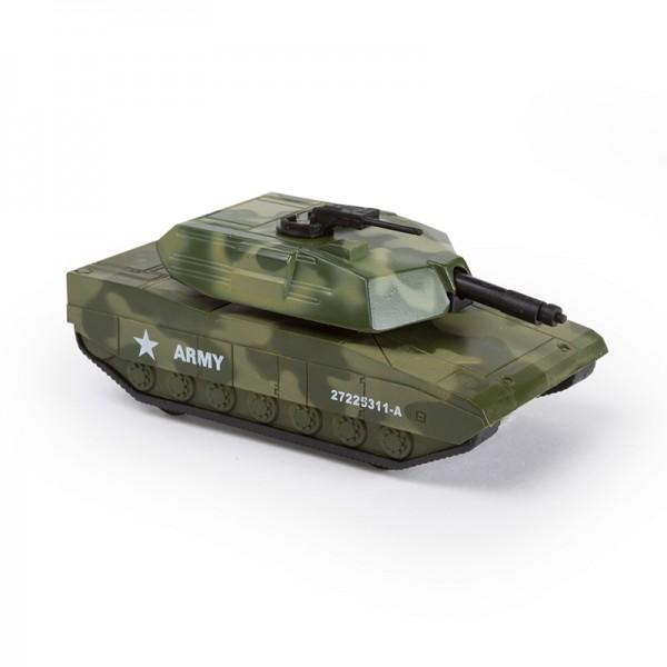 Танк Mobicaro М-1 12см игрушка танк