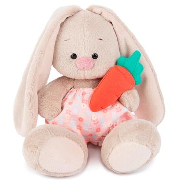 Купить со скидкой Зайка Ми в панталончиках и с морковкой(малыш)