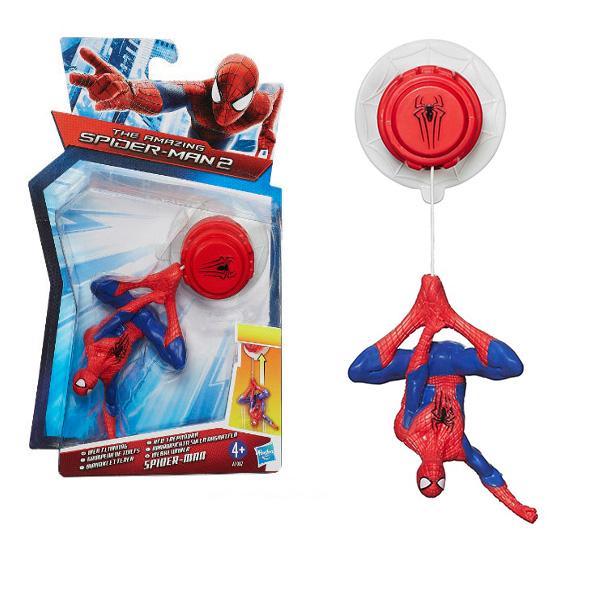SPIDER-MAN. Фигурки Человека-Паука 15 см (в ассортименте)
