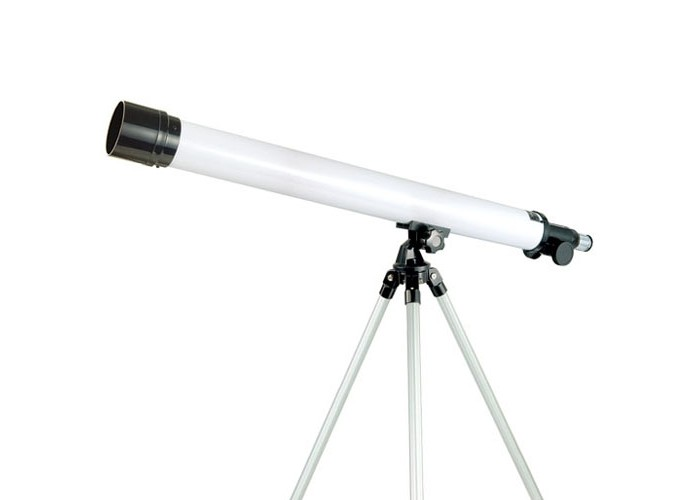 Телескоп 35х-50х 50mm Zoom Edu toys  TS002
