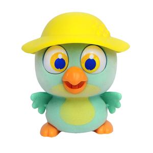 Пи-ко-ко Попугай в шляпе пи ко ко попугай в шляпе aveco