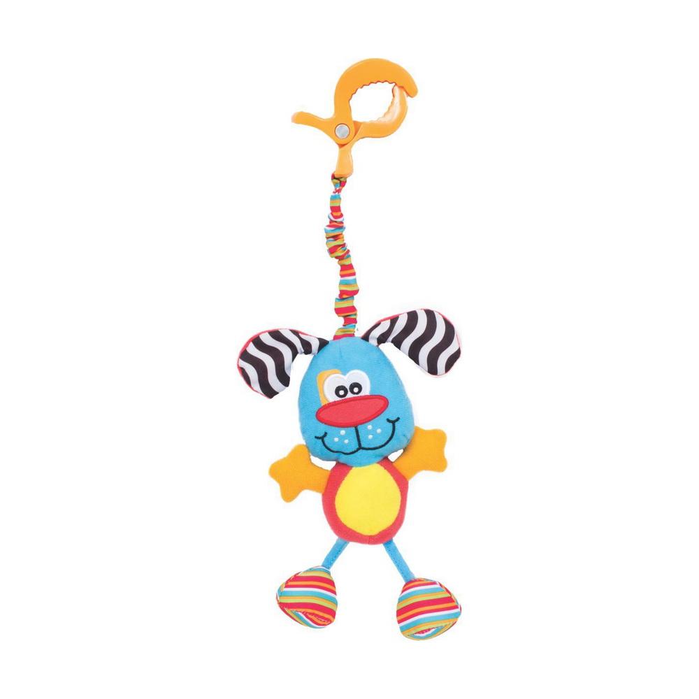 Купить Playgro Подвеска «Щенок» 4182508