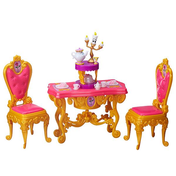 """Купить со скидкой Игровой набор """"Мебель Принцессы"""""""