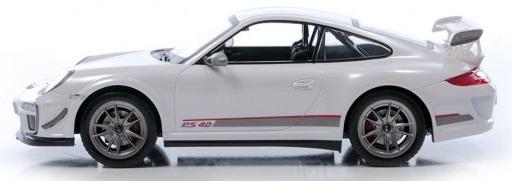 Купить Радиоуправляемая машина Альянс Porsche 911, 1:14