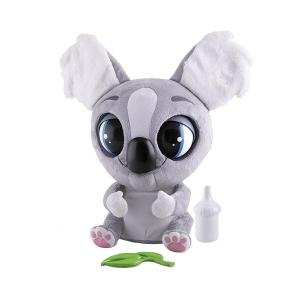 Коала IMC Toys интерактивная