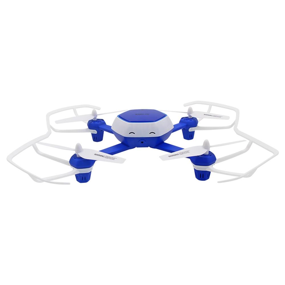 Купить со скидкой Квадрокоптер W606-6 WiFi с камерой